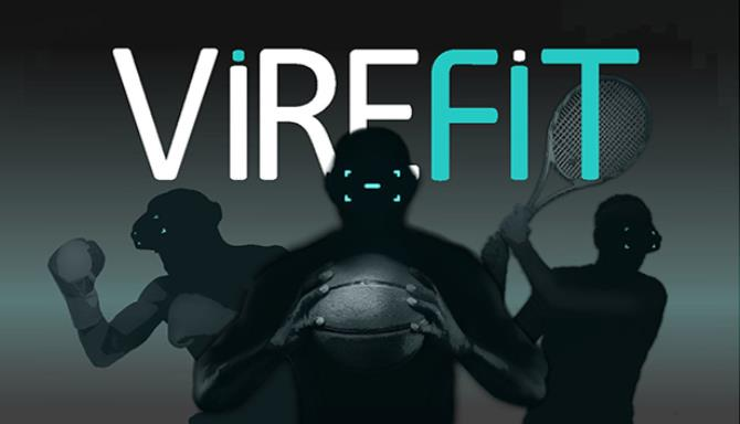 VireFit Free Download PC Game