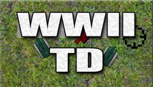 WWII – TD PC Game+ Torrent Free Download Full Version