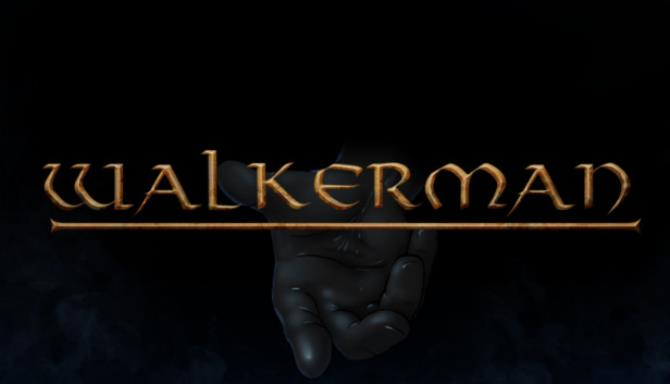 Walkerman PC Game + Torrent Free Download