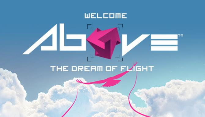 Welcome Above PC Game + Torrent Free Download