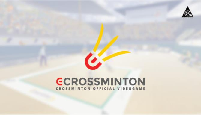 eCrossminton PC Game + Torrent Free Download