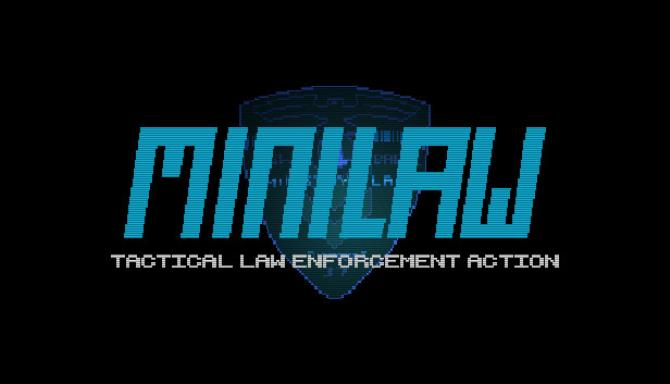 MiniLAW: Ministry of Law PC Games + Torrents Free Download (v0.4.1)