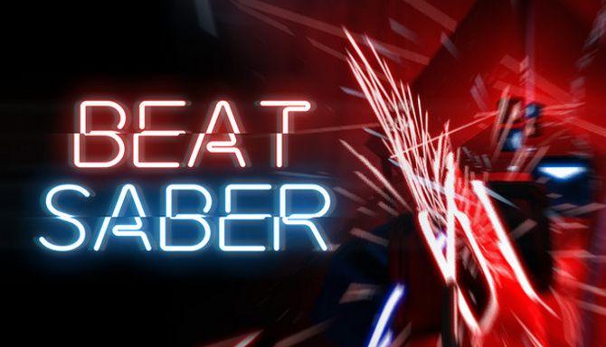 Beat Saber PC Game + Torrent  Free Download Full Version