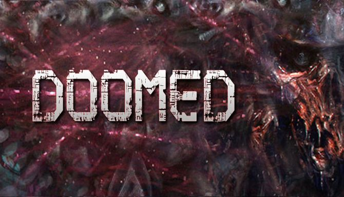 DOOMED PC Games + Torrents Free Download