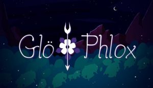 Glo Phlox PC Game + Torrent Free Download Full Version