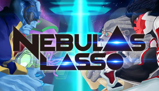 Nebulas Lasso PC Game+Torrent Free Download