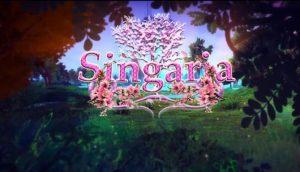 Singaria PC Game + Torrent Free Download Full Version