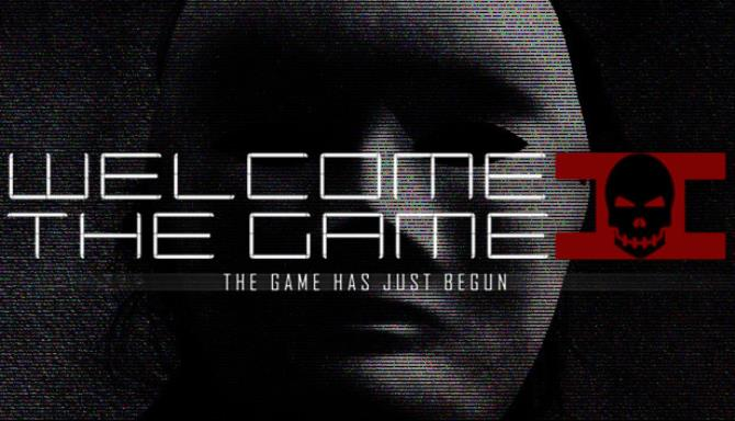 Welcome to the Game II PC Game + Torrent Free Download