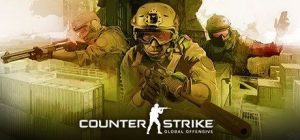 Counter Strike Global Offensive Repack PC Game + Torrent Free Download