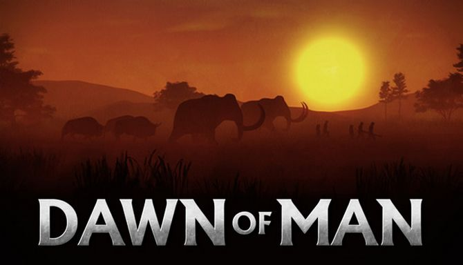 Dawn of Man PC Games + Torrent Free Download (v1.3.0)
