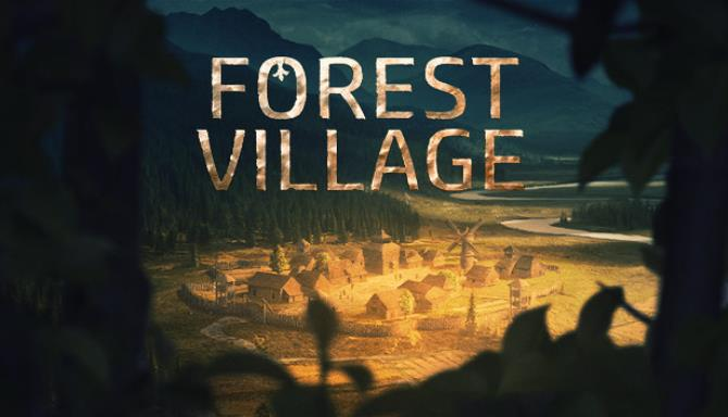 Life is Feudal: Forest Village PC Games Free Download (v1.1.6719)