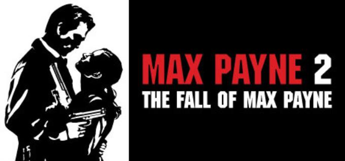 Max Payne 2: The Fall of Max Payne PC Game + Torrent Free Download