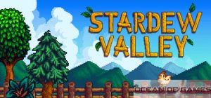 Stardew Valley PC Game Free Download Latest