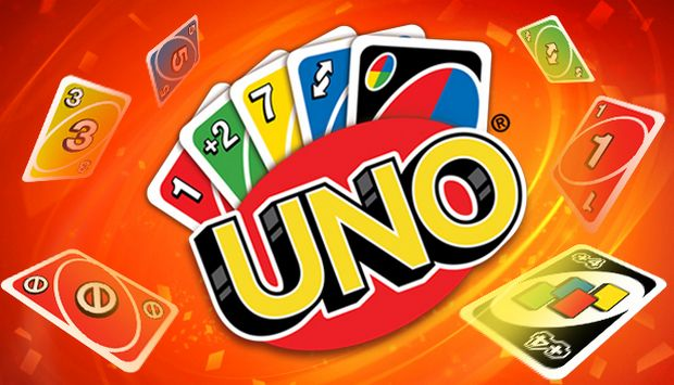 UNO PC Games + Torrent Free Download