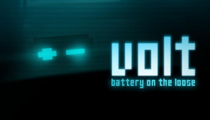 Volt PC Games + Torrent Free Download