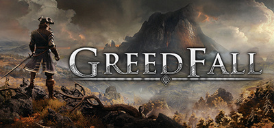 GreedFall-HOODLUM PC Game + Torrent Free Download