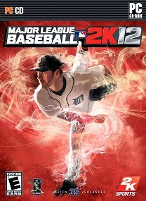 Major League Baseball 2K12 PC Game + Torrent Free Download