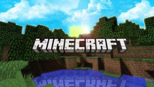 Minecraft Multiplayer PC Game + Torrent Free Download Full Version