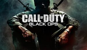 Call of Duty Black Ops 1 PC Game + Torrent Free Download