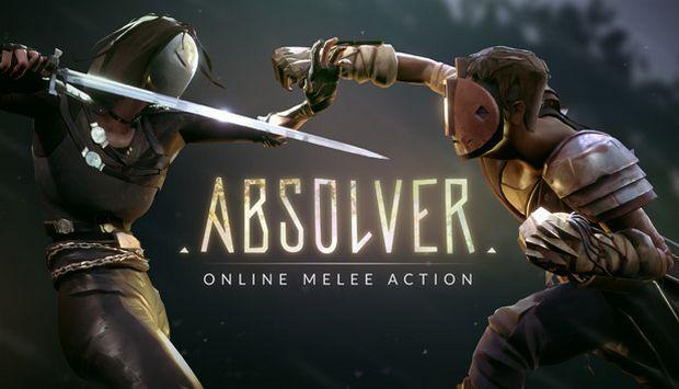Absolver PC Games + Torrent Free Download (v1.31)