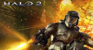 Halo 2 PC Game + Torrent Free Download Full Version