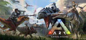 ARK Survival Evolved Aberration PC Game + Torrent Free Download