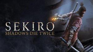 Sekiro Shadows Die Twice PC Game + Torrent Free Download