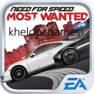 Need for Speed Most Wanted 2012 PC Game + Torrent Free Download (ALL DLC)