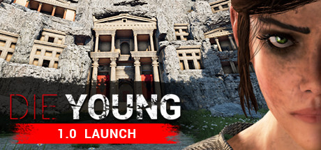 Die Young Free Download Full Version Pc Game Setup (v1.0.30.20)