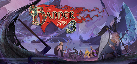 The Banner Saga 3 Free Download Full Version Pc Game Setup