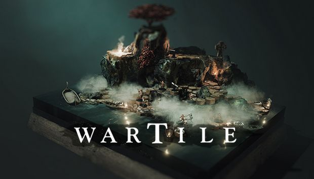 WARTILE Free Download Full Version PC Game Setup