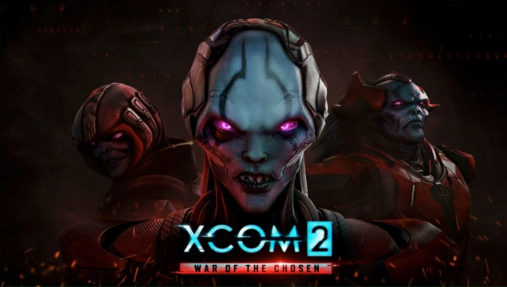 XCOM 2: War of the Chosen PC Game + Torrent Free Download