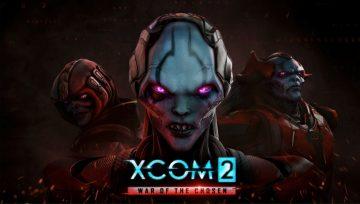 XCOM 2 War of the Chosen Free Download Full Version PC Game Setup