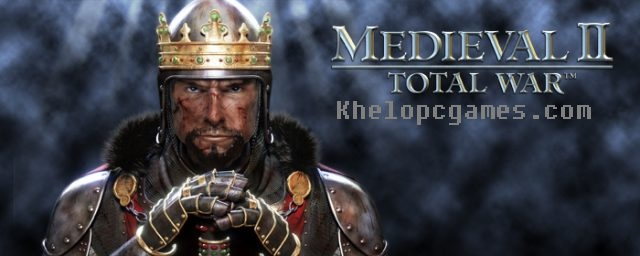 Medieval II: Total War Collection PC Game + Torrent Free Download