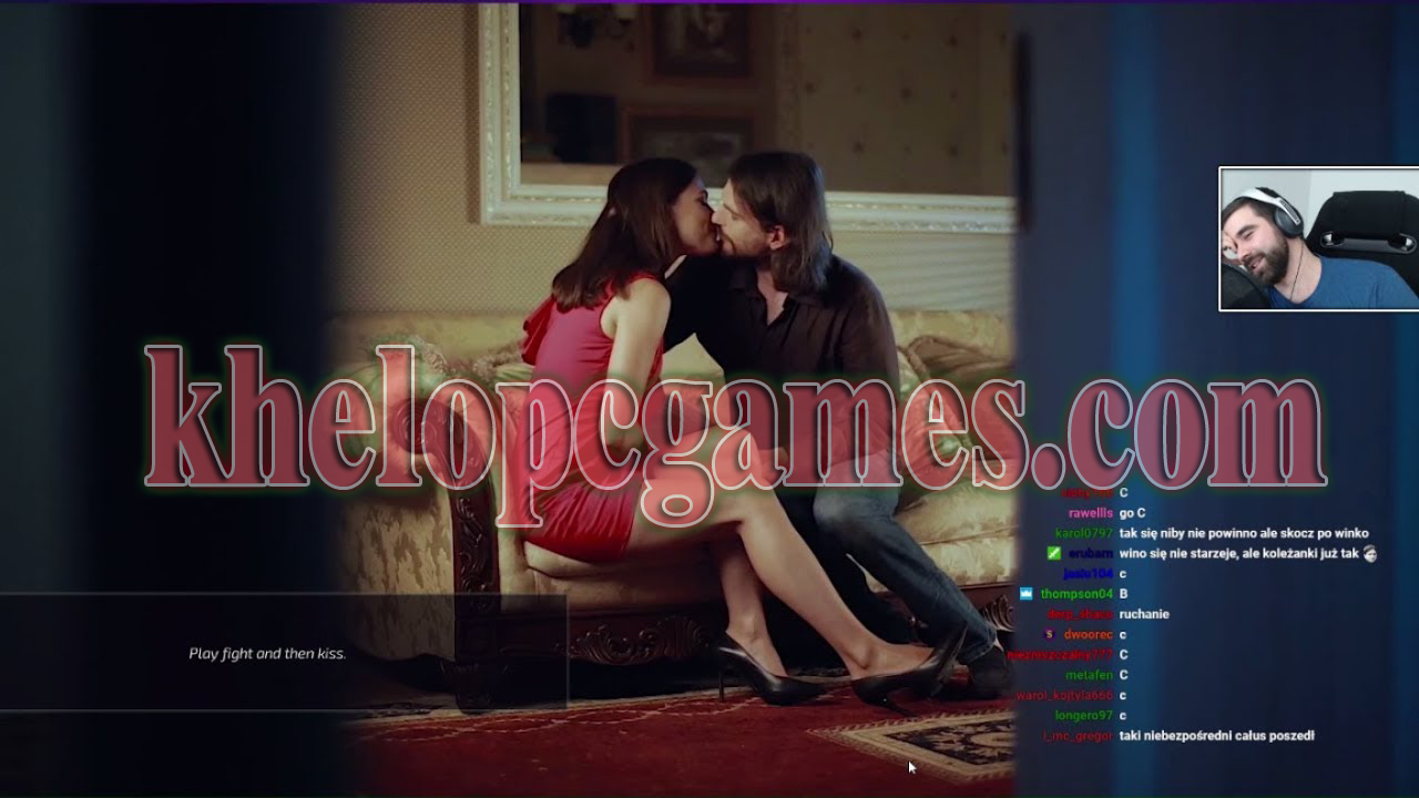 Super Seducer : How to Talk to Girls Free Download (Completed)