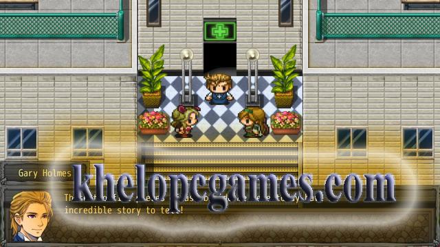 Worms Armageddon Free Download Full Version PC Game Setup