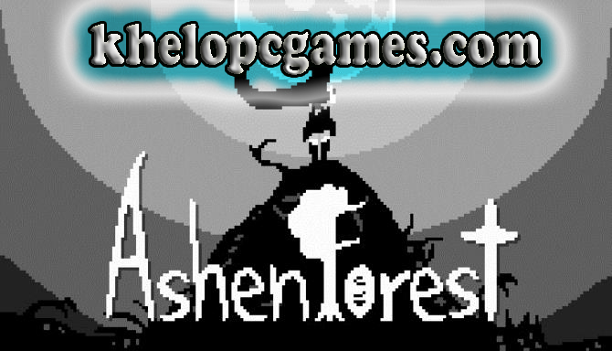 AshenForest PC Game + Torrent  Free Download Full Version