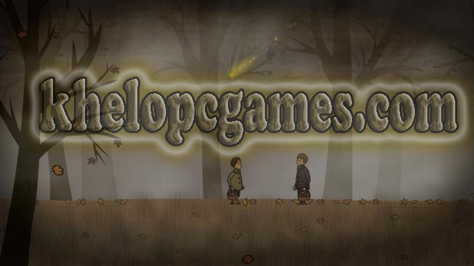 Creepy Tale Highly Compressed Full Version 2020 Free Download