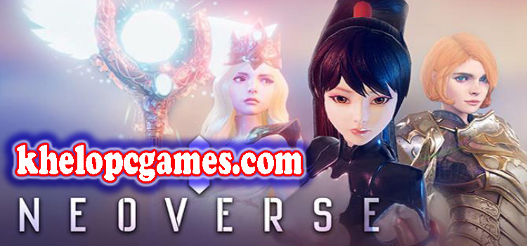 NEOVERSE PC Game + Torrent Free Download Full Version