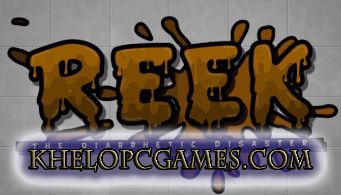 Reek PC Game + Torrent Free Download Full Version
