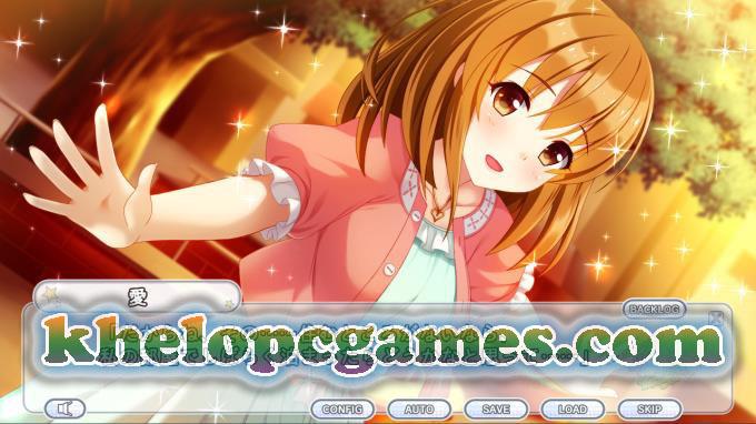 kirakira stars idol project AI Pc Game Full Setup Free Download