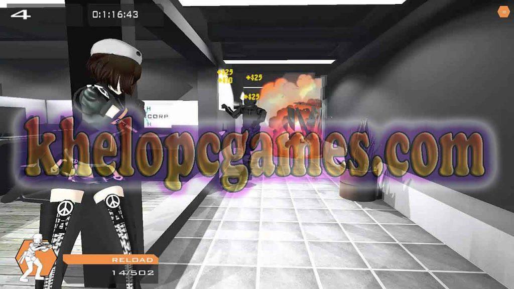 Banzai Escape 2 Full Version Pc Game Free Download
