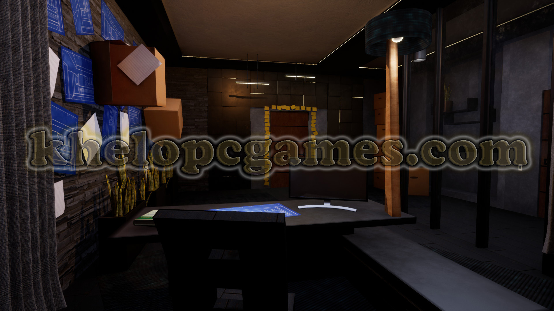 Rhome Pc Game Full Version 2020 Free Download