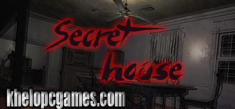 Secret House CODEX PC Game + Torrent Free Download