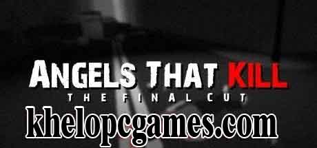 Angels That Kill – The Final Cut CODEX PC Game + Torrent Free Download