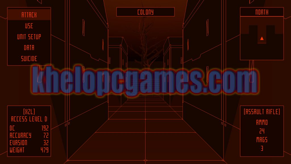 Der Geisterturm / The Ghost Tower CODEX 2020 Pc Game Free Download