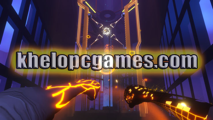Soul Axiom Rebooted Highly Compressed 2020 Game Free Download