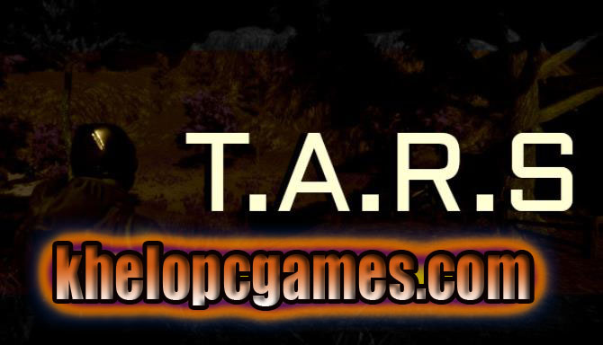 T.A.R.S PLAZA For PC Game + Torrent Free Download Full Version