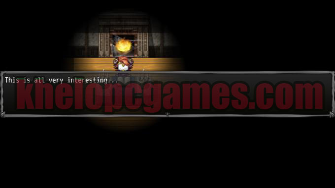 The Horrorscope CODEX 2020 Pc Game Free Download