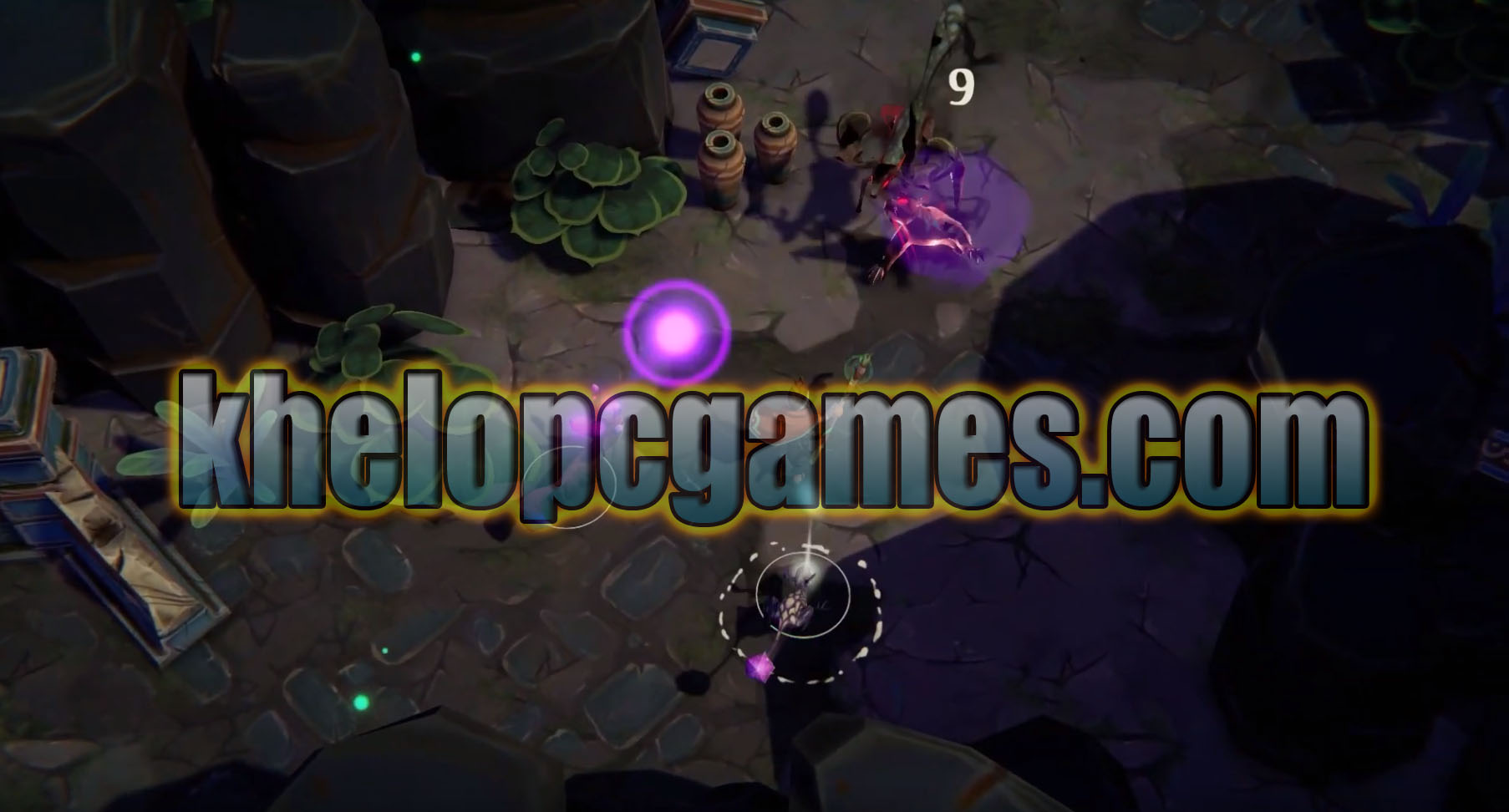 Adore Highly Compressed 2020 Pc Game Free Download